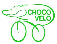 crocovelo2